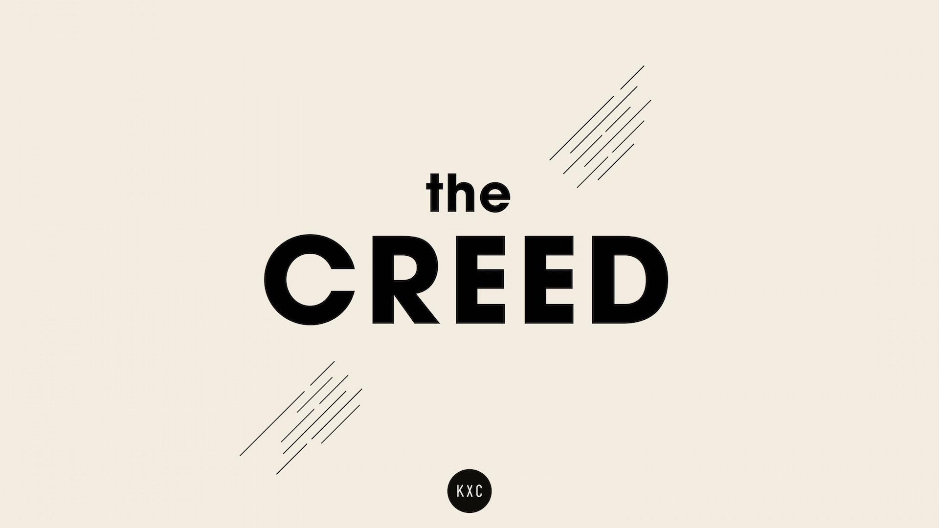 the creed v2.jpg