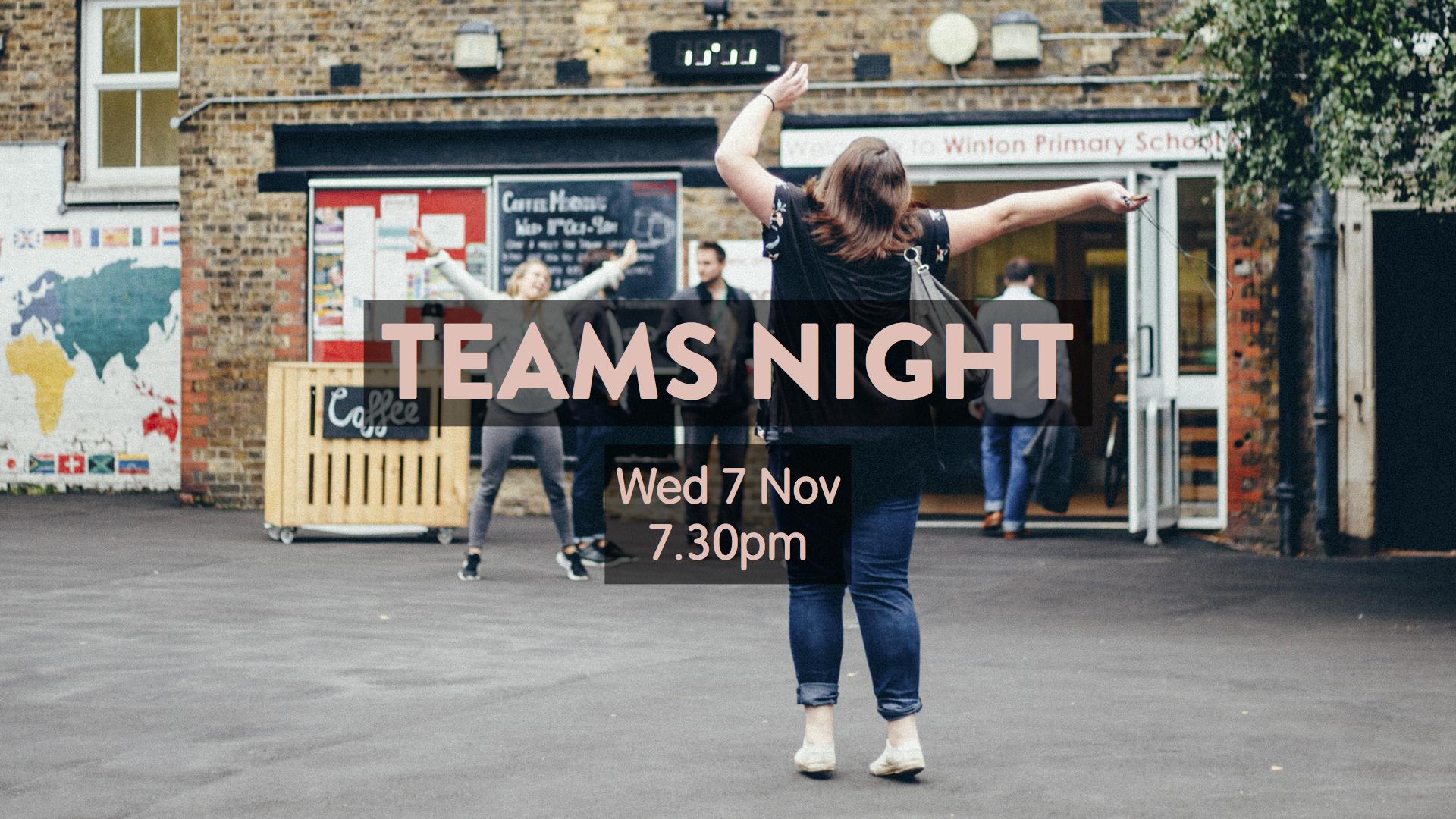 Teams Night.jpg