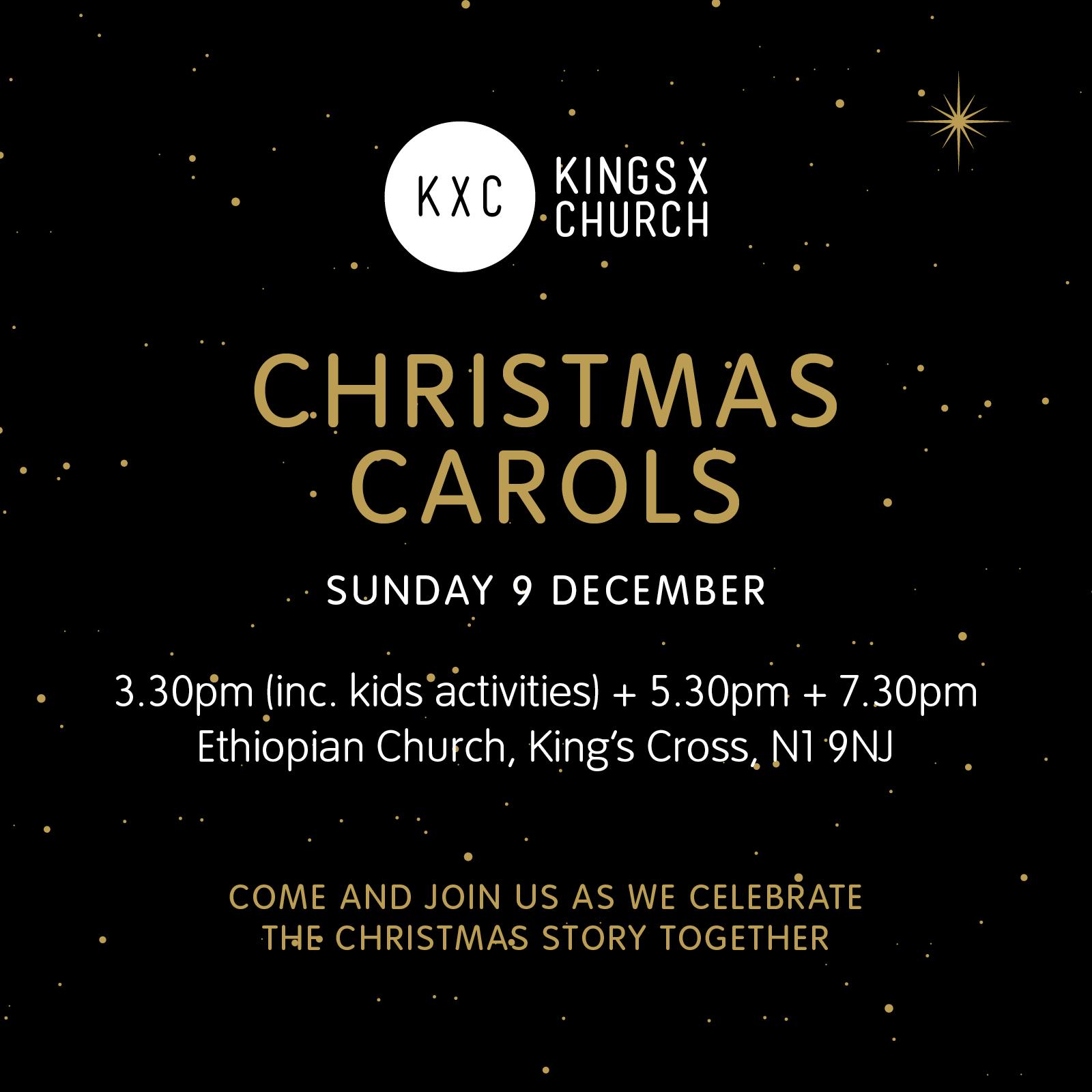 KXC_Christmas_2018_Social_Details_V1.jpg