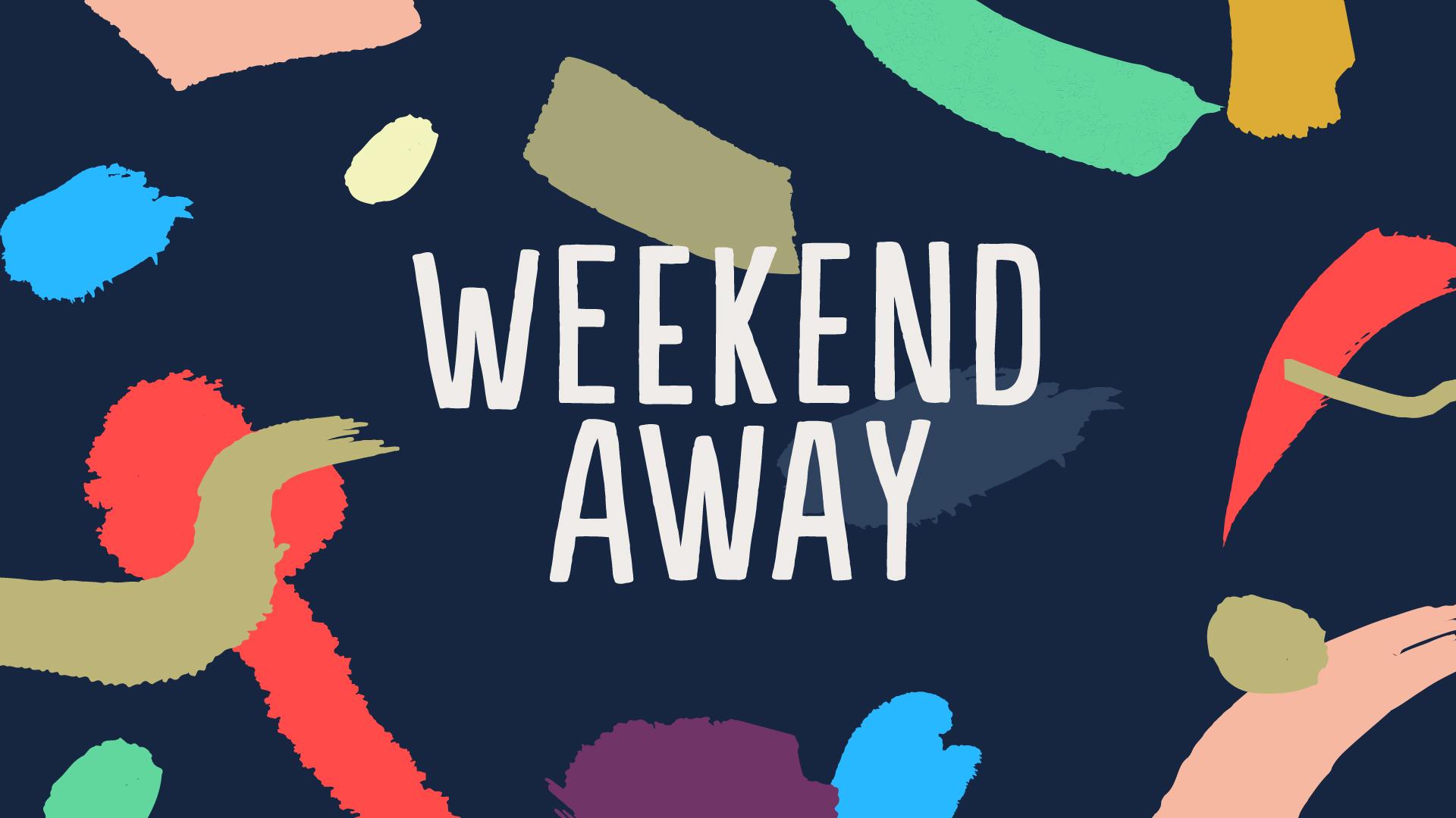 KXC_Weekend_Away_2019_1920x1080_Blank.jpg