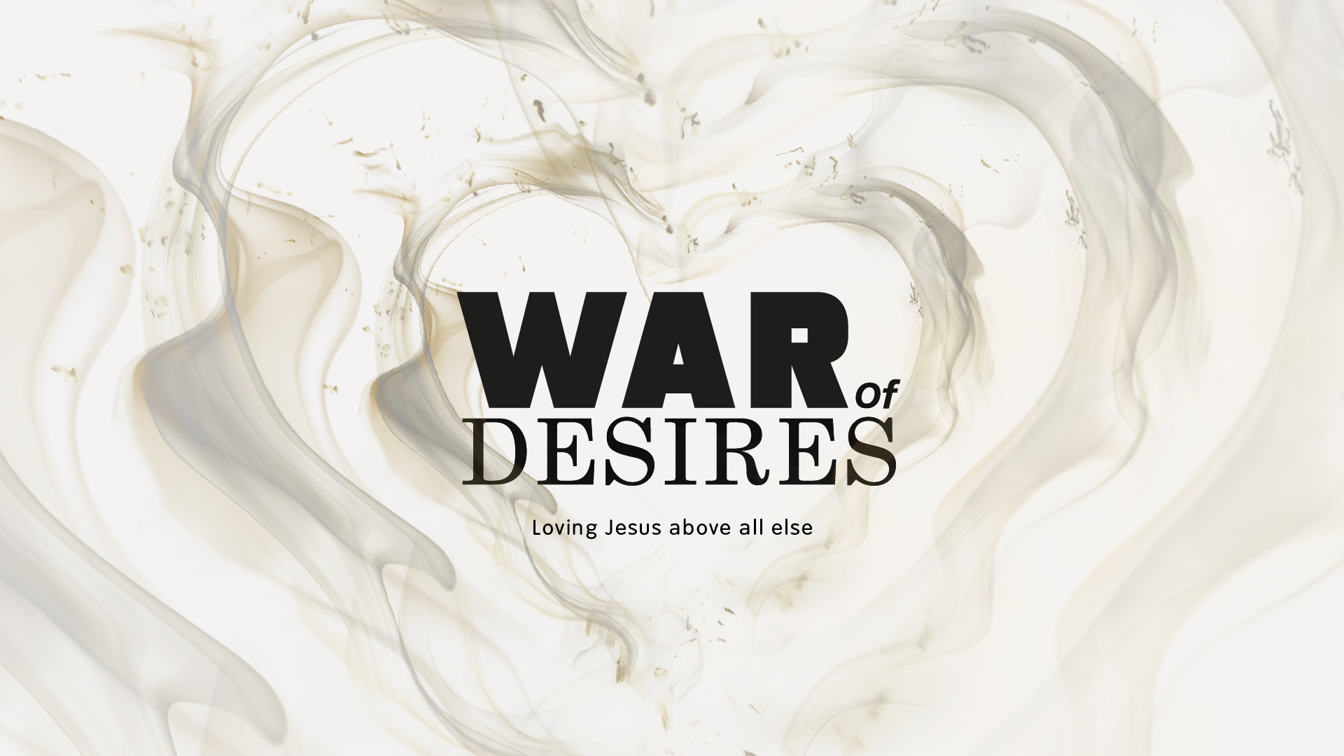 KXC_War_of_Desires_Slide.jpg
