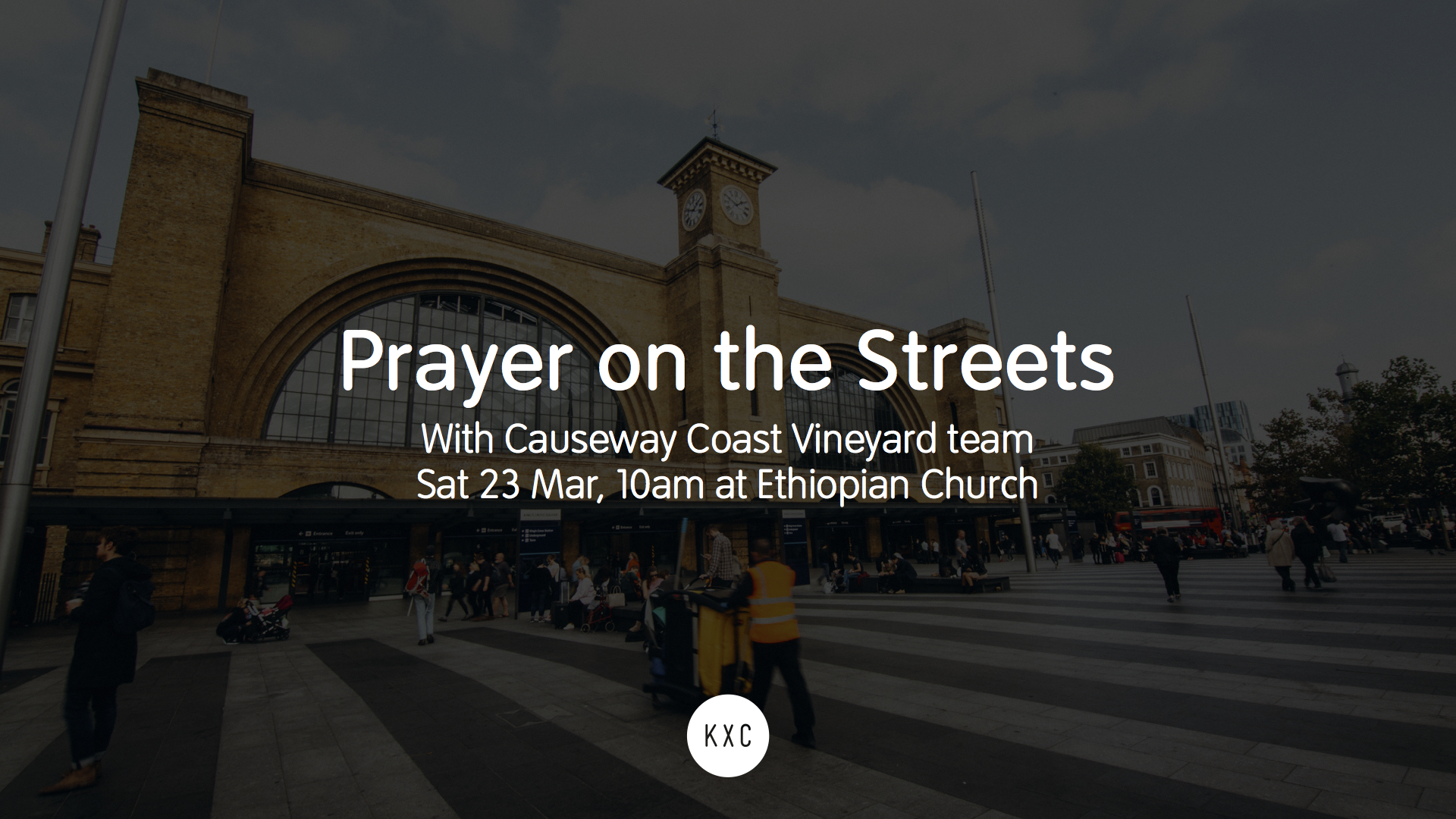Prayer on the streets.jpg