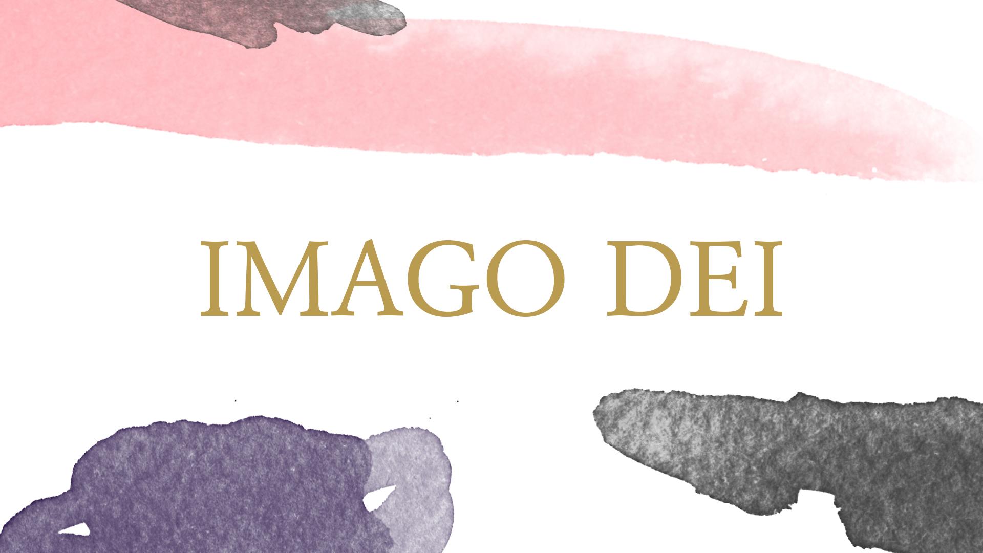 KXC_Imago_Dei_V1 (1).jpg