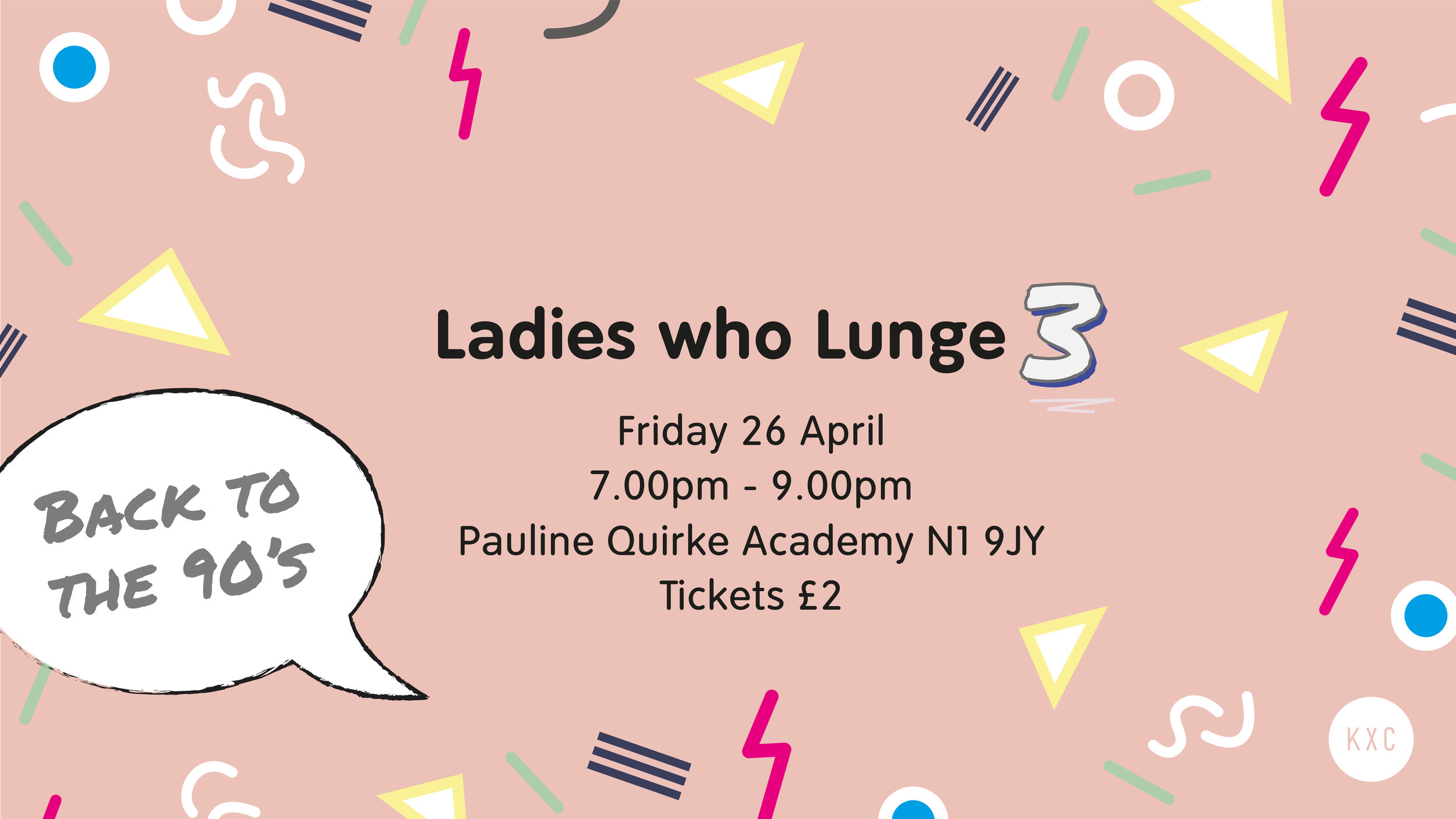 Ladies_Who_lunge.jpg