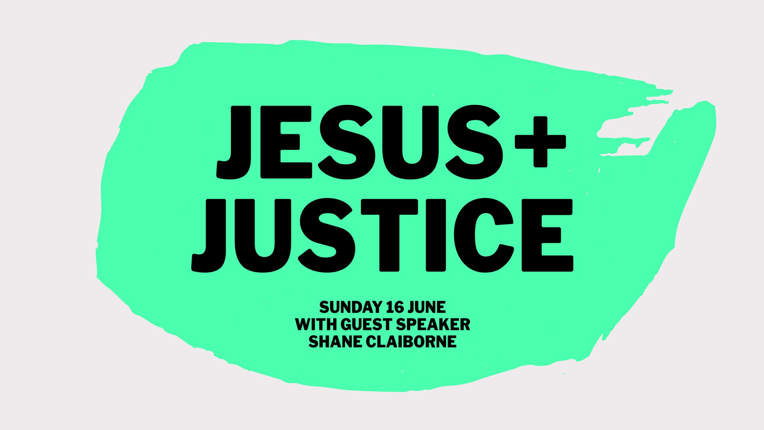 KXC_Jesus_and_Justice_Slide_V1.jpg
