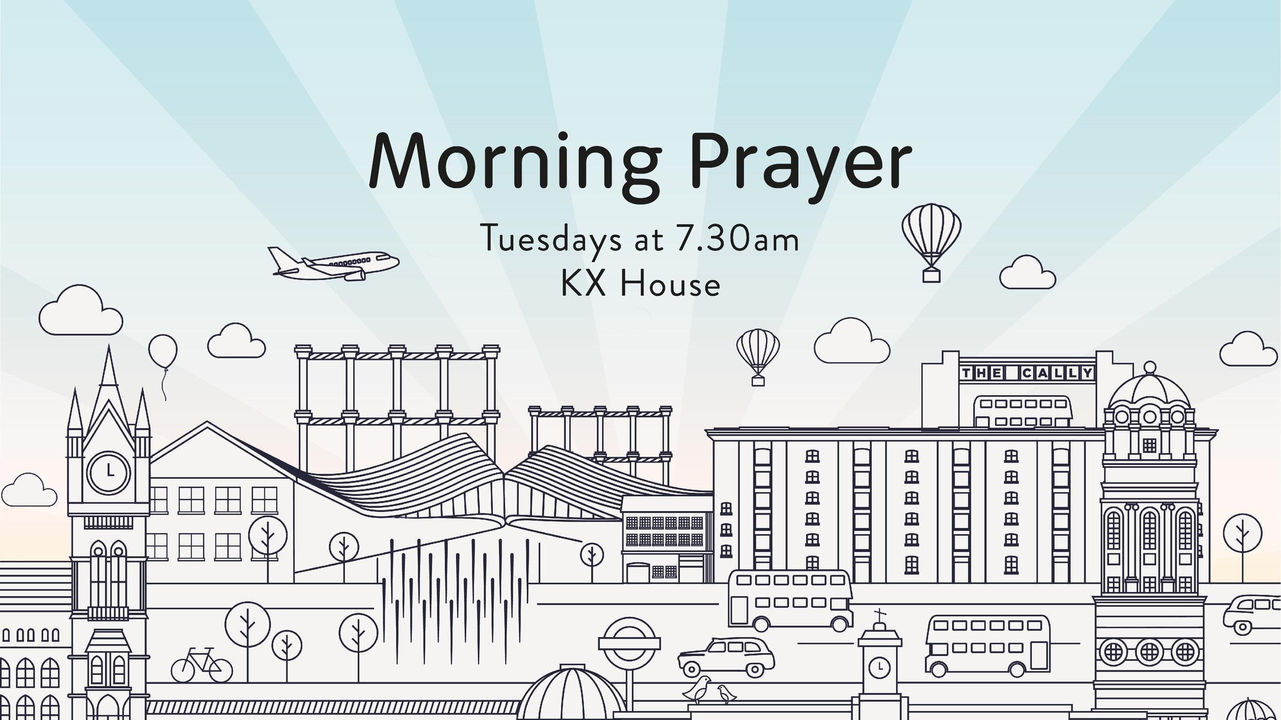 Morning prayer-01.jpg