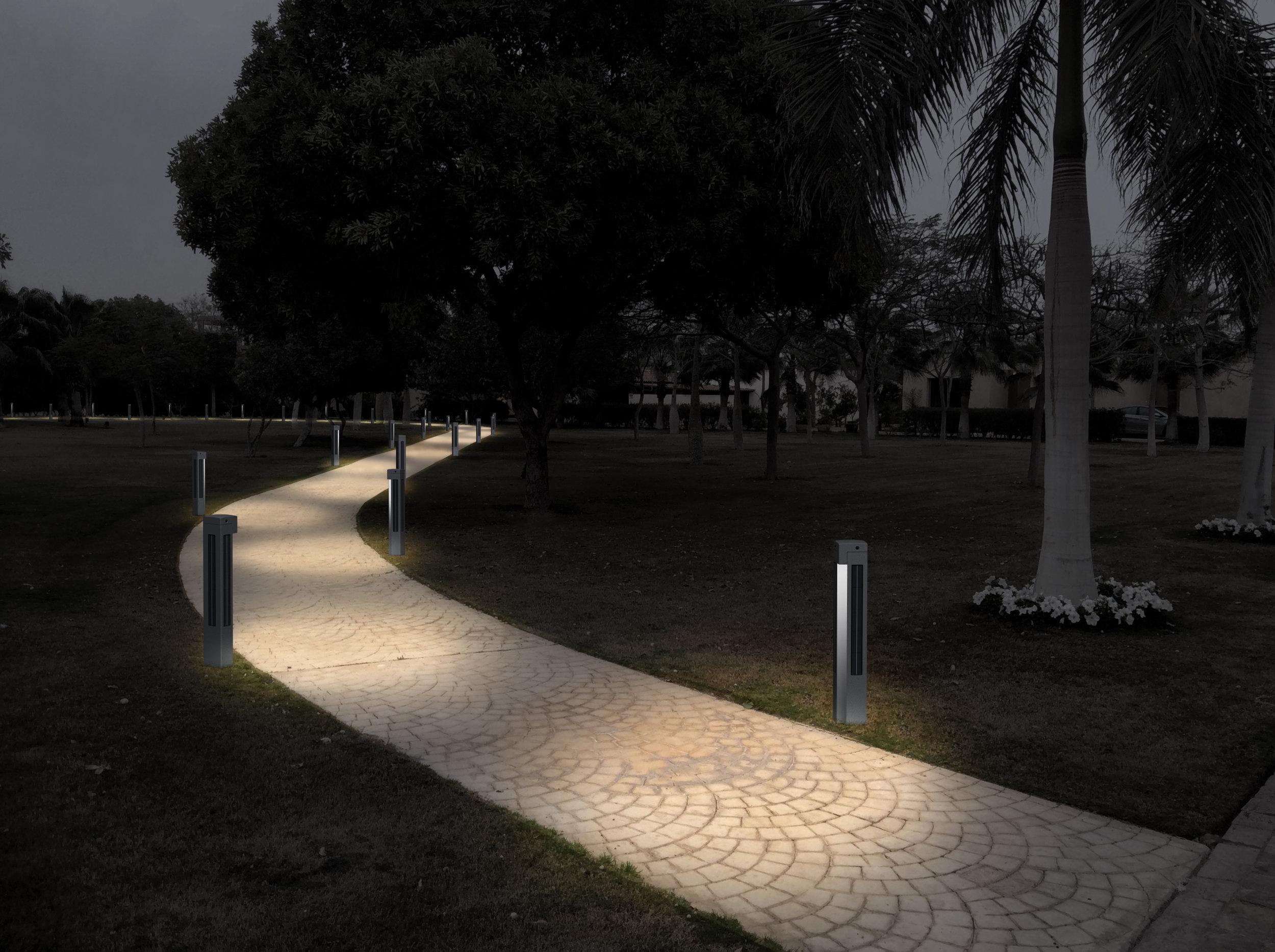 CAIRO_Pathway_DUSK_01.jpg
