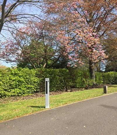 colchester-crematorium-sm-com.jpg