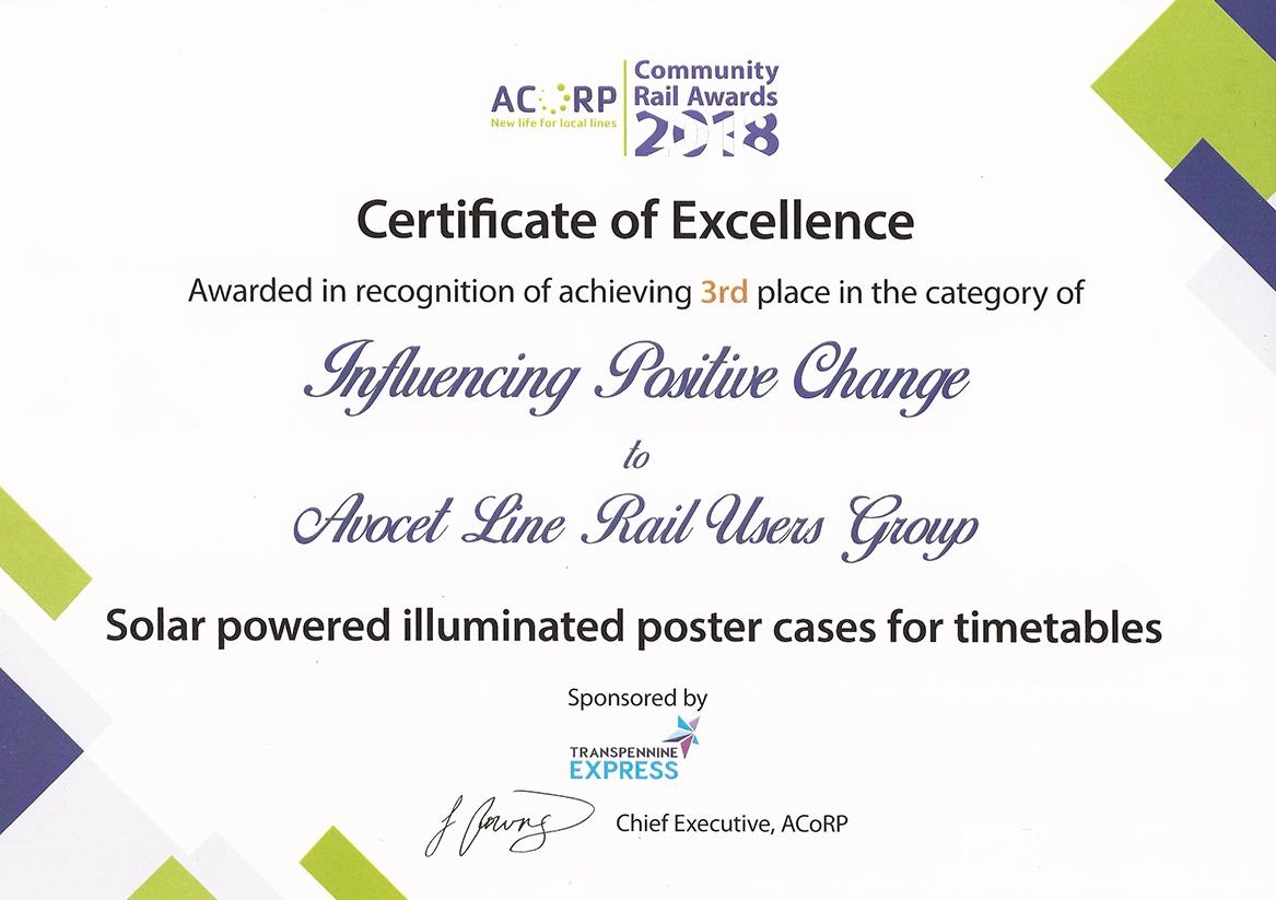 ALRUG ACoRP Poster Case Award.jpg