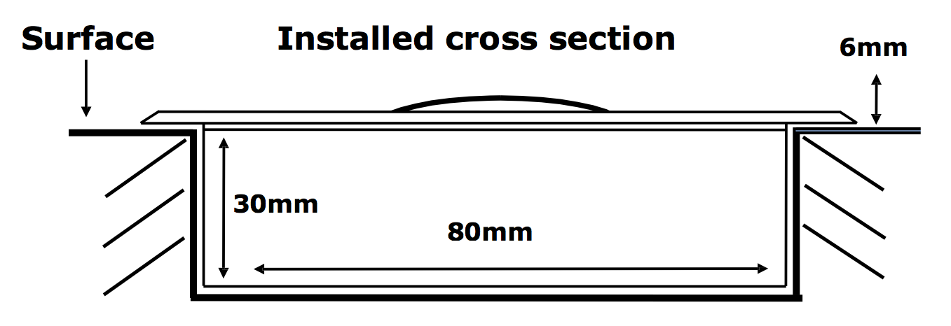 Installed Cross Section.png