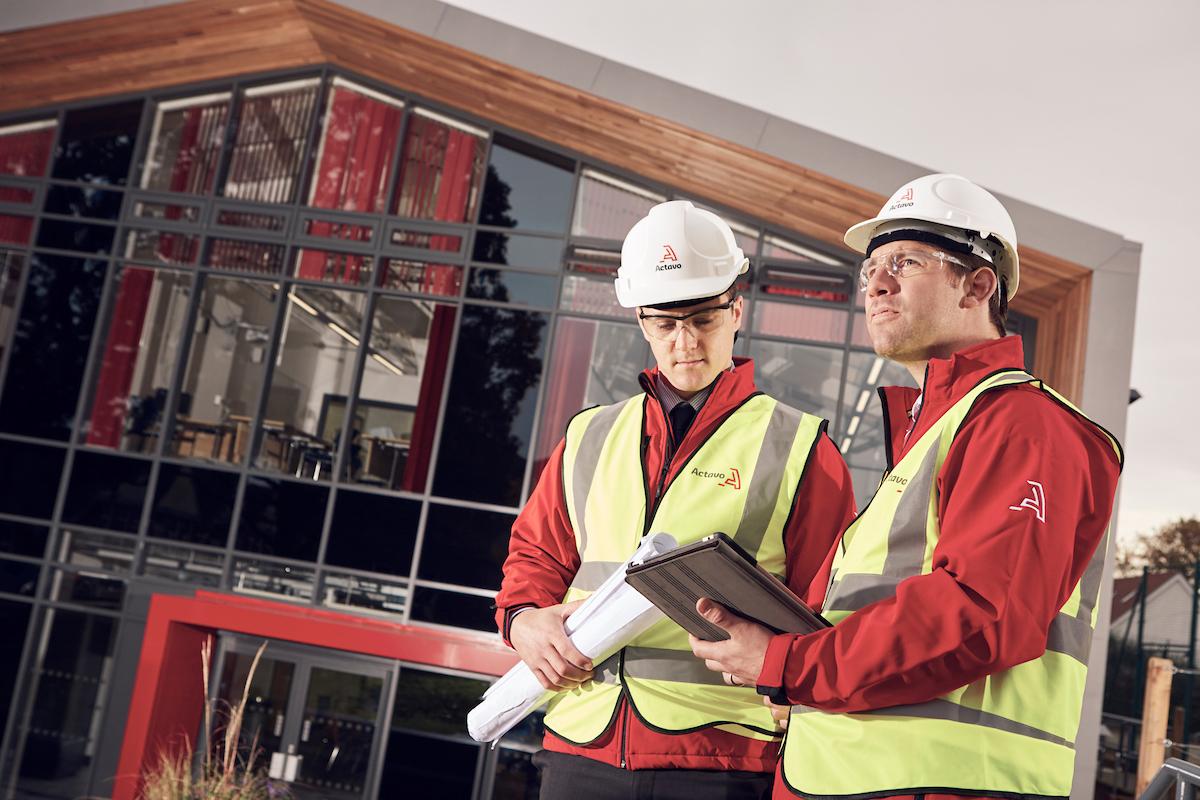 Actavo Building Solutions.jpg