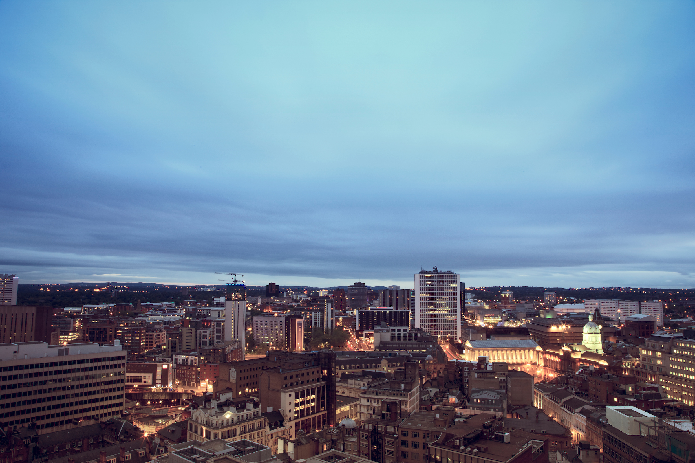 Copy of Alpha Tower, Birmingham