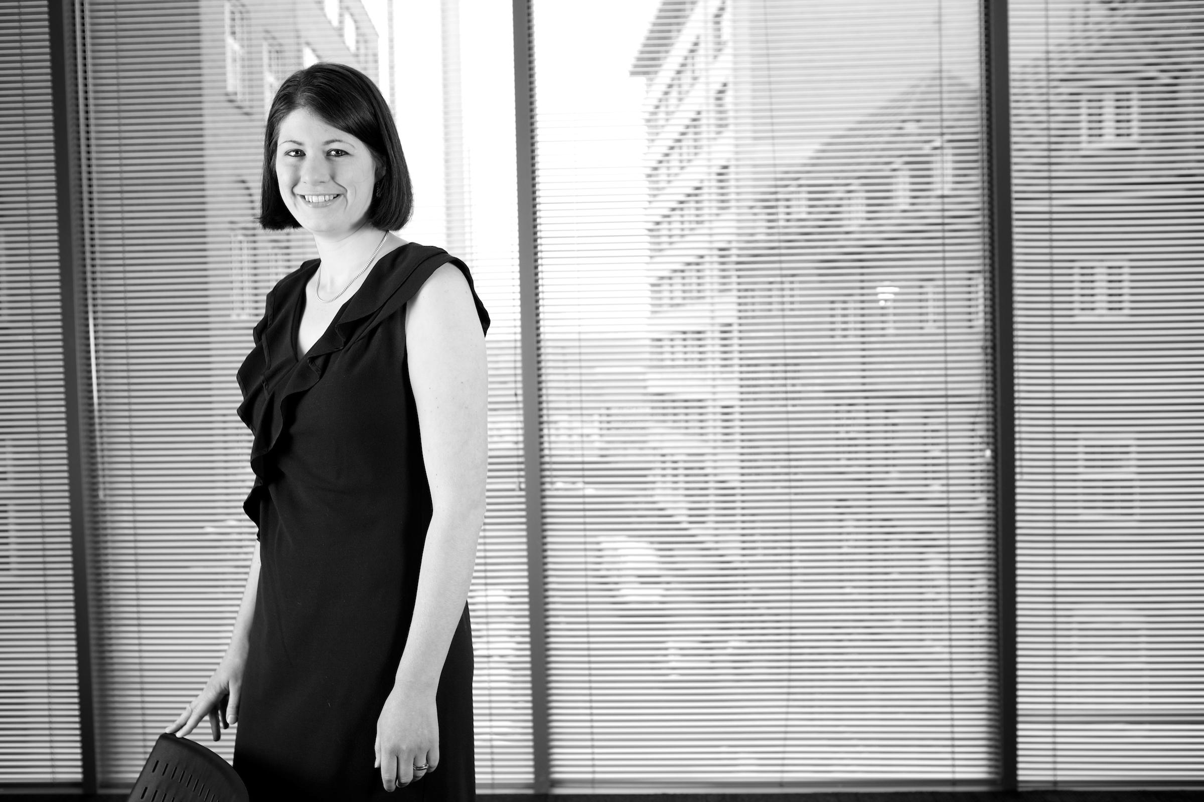 Clarke Willmott Corporate Portrait.jpg