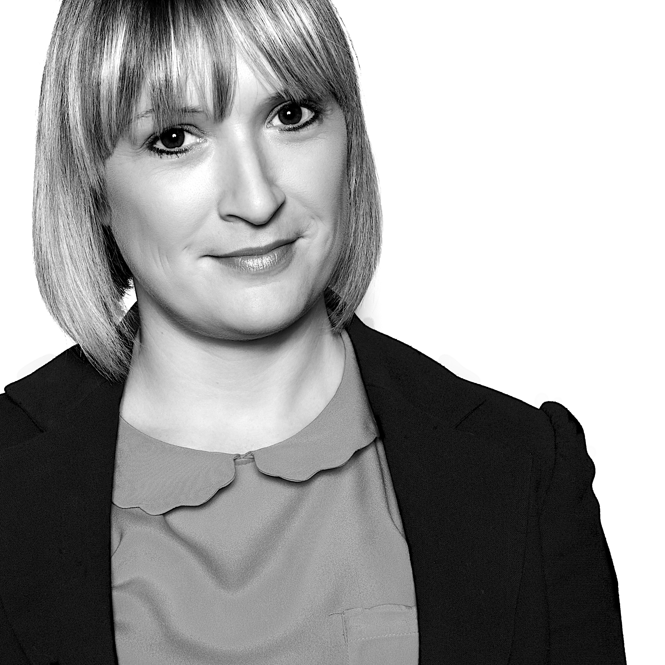 Portrait for Simpson Millar Law Firm