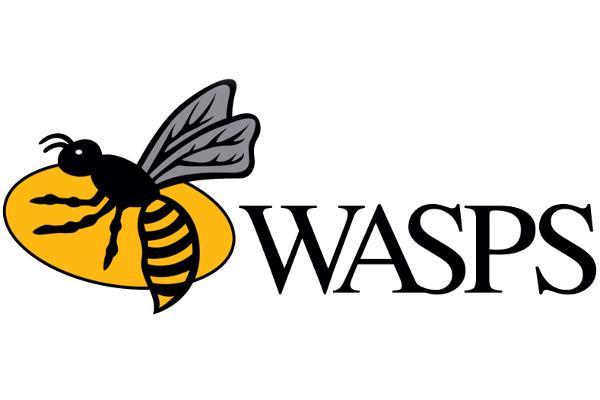 WASPS_Rugby.jpg