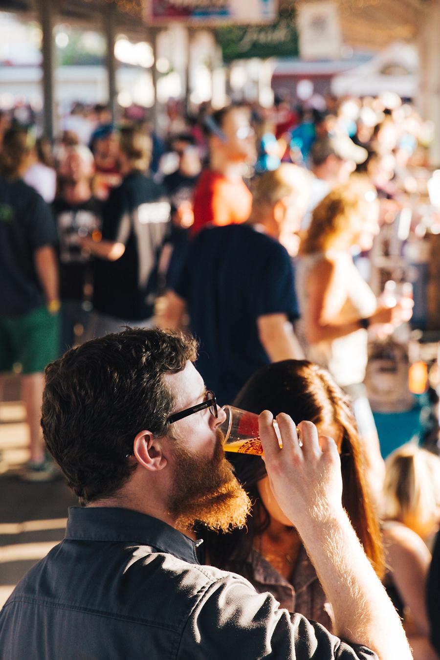 BrewersFest+(106+of+384).jpg