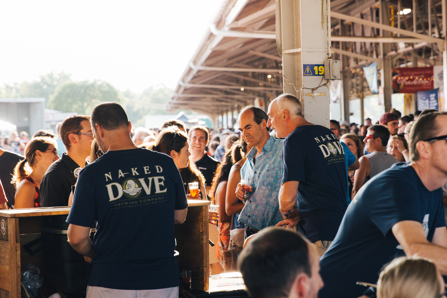 BrewersFest+(94+of+384).jpg