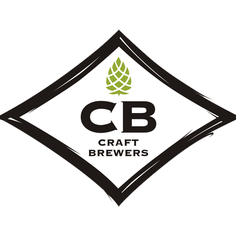 CB-Craft-Brewers-logo copy.png