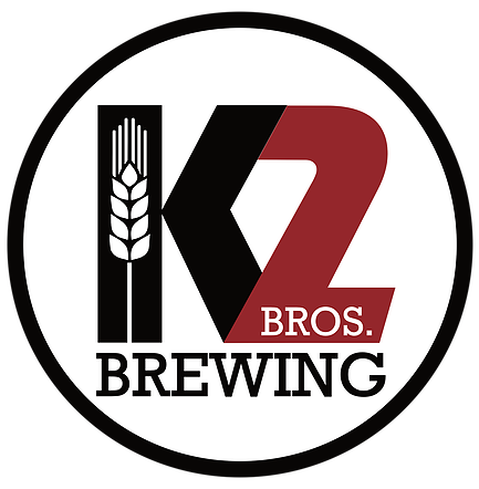 K2BrothersBrewing.png