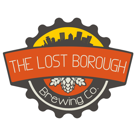 LostBoroughBrewing.png