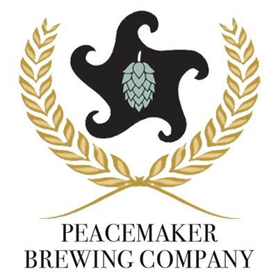 Peacemaker-Brewing-Company-logo.png