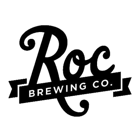 roc_brewing.png