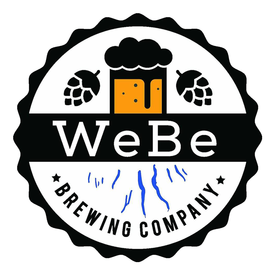 WeBeBrewing.png