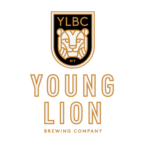 young-lion-new-england-ipa-1.png