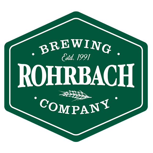 Rohrbach.png
