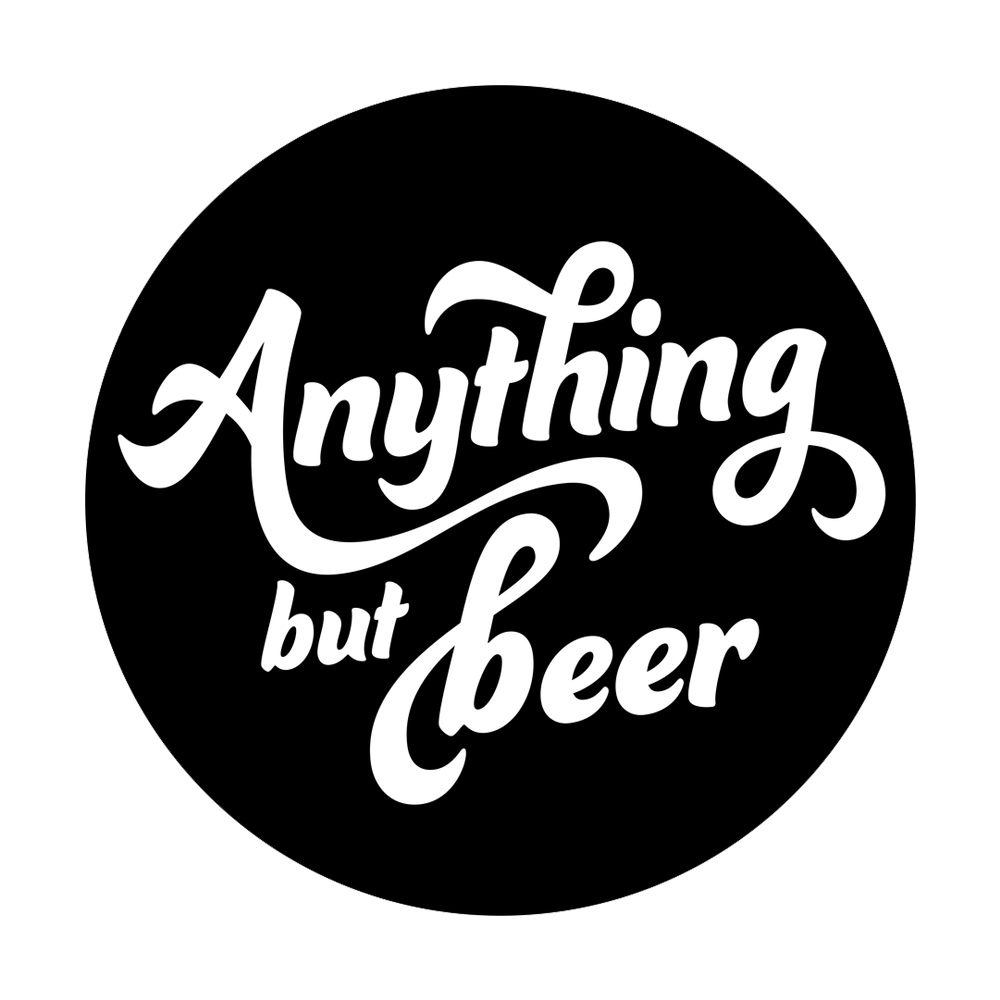 AnythingbutBeer.png