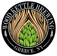 WoodKettleBrewing.png