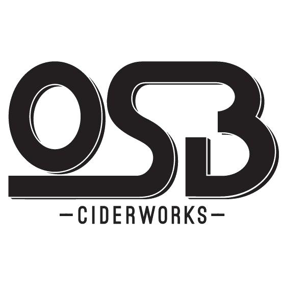 OSBciderworks.png