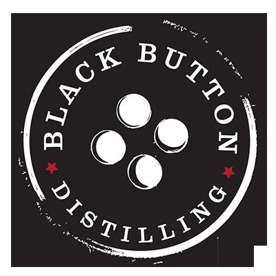 BlackButtonDistilling.png