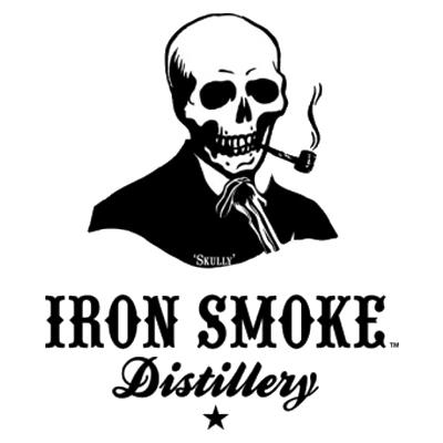 IronSmokeDistilling.png
