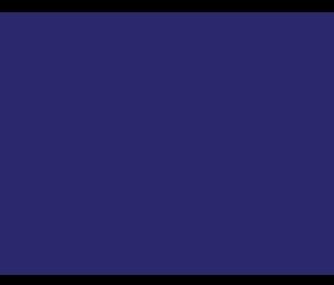 katboocha_logo-02.png