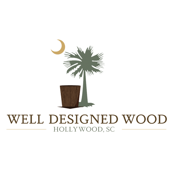 WellDesignedWood.png