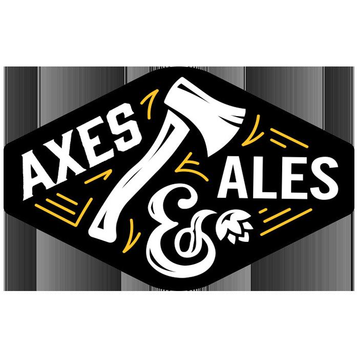 Brewers Fest Sponsor!