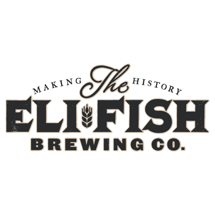 EliFish.png