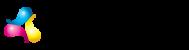 PR-Logo-2017-e1533053048921.png