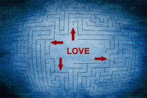 Finding-Love