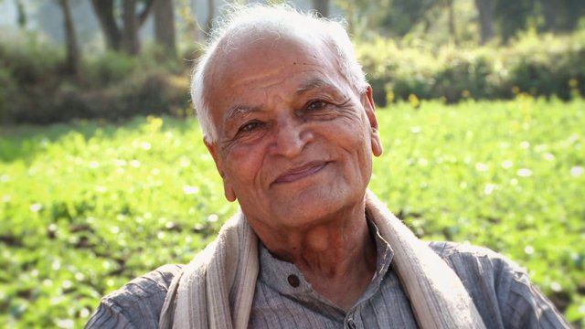 satish kumar.jpg