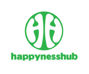 happinesshub logo.jpg