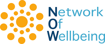 network of wellbeing logo.png