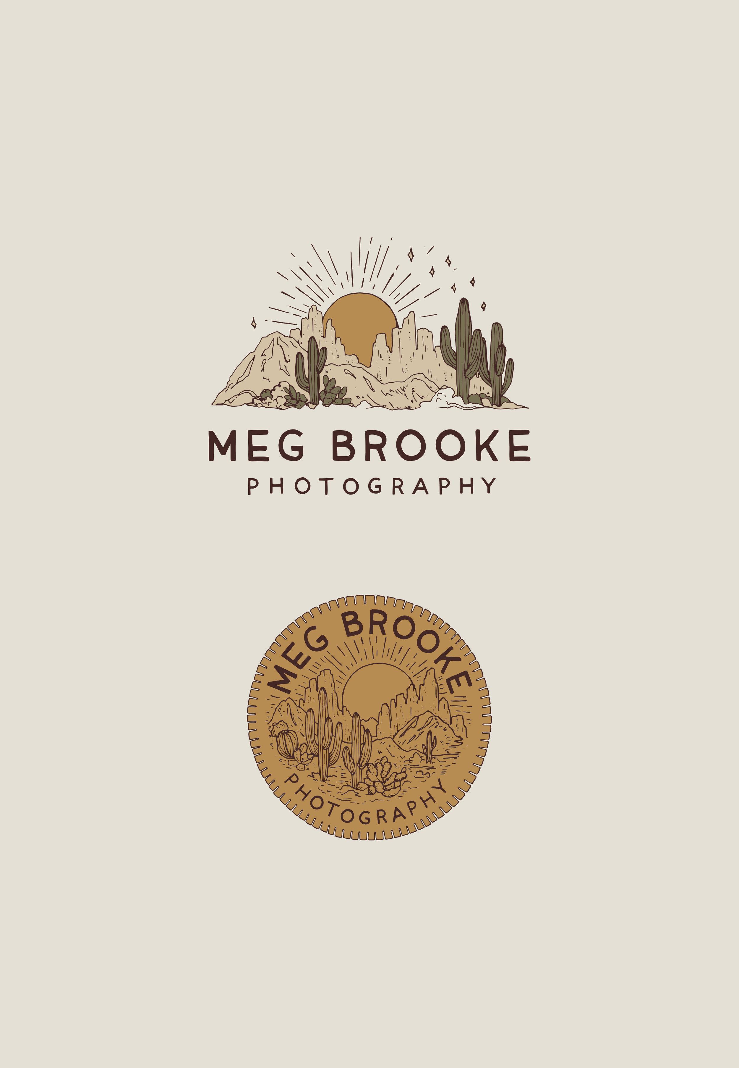 SS MegBrooke.jpg
