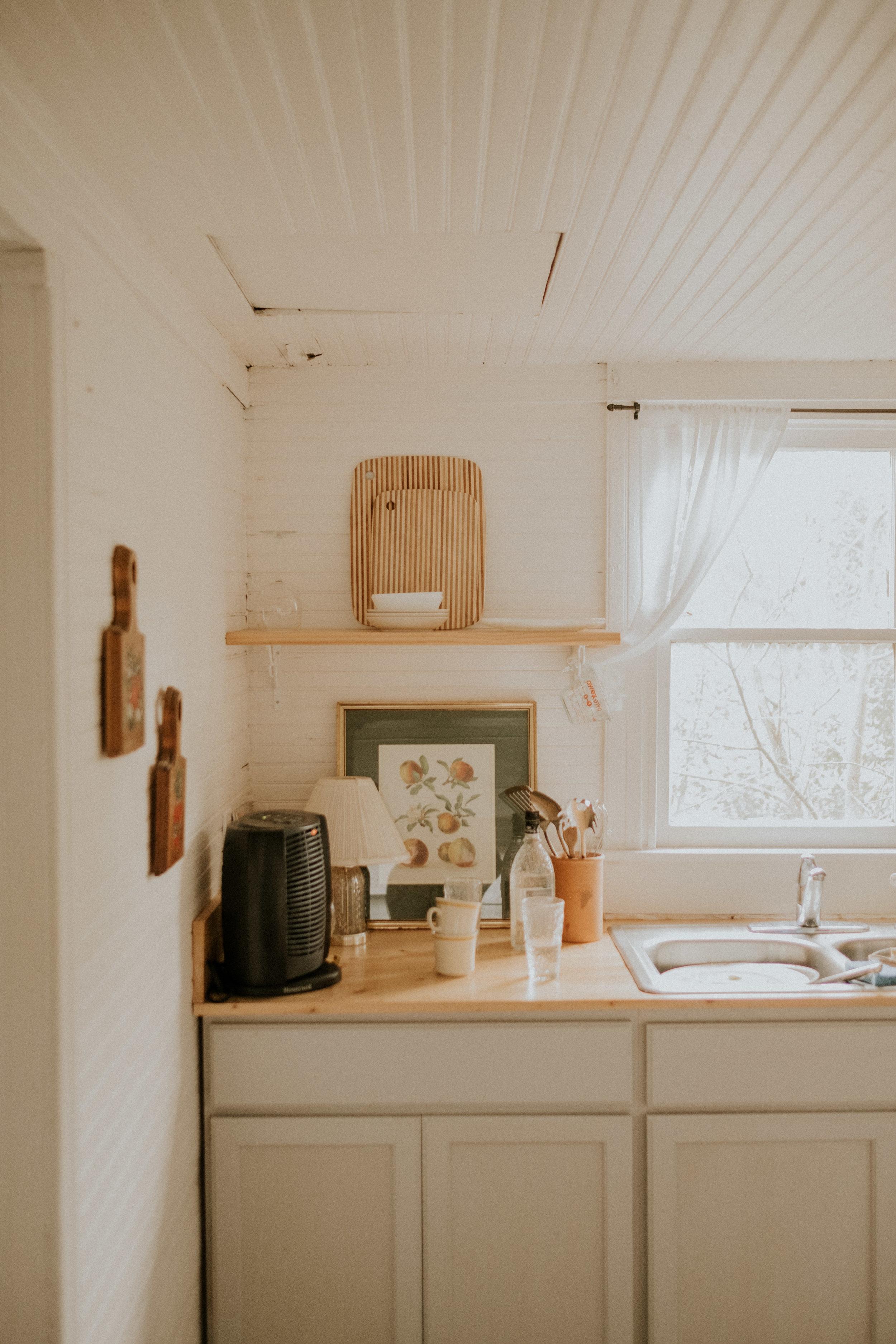 Kitchen Classico.JPG