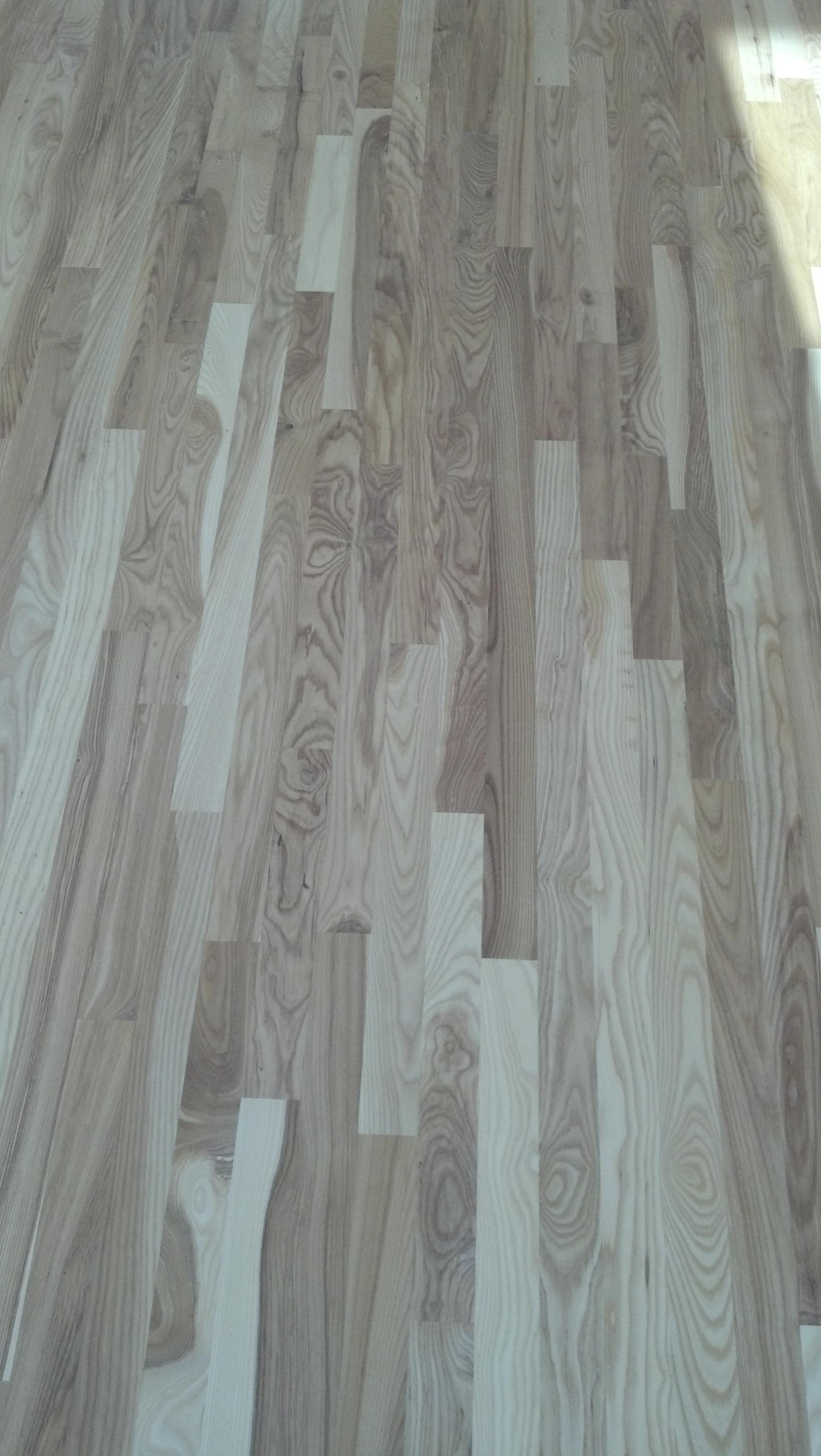 raw wood.jpg