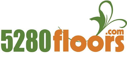 5280-floors-logo-final-smaller.jpg