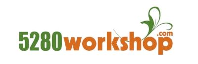 5280 floors workshop in Denver Colorado