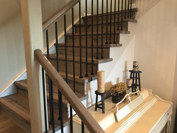 stairs3 (1).jpg