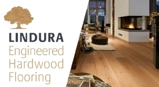 Lindura Flooring 5280 Floors Denver Colorado.jpg